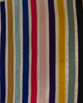 applique sample stripes